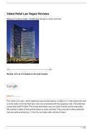 vdara hotel las vegas reviews 130127142145 phpapp01 thumbnail 4 jpg cb u003d1359297441