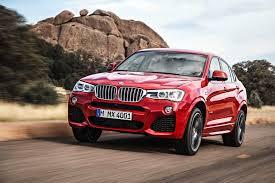 Bmw X5 Red - bmw x4 2015 release date car world bmw x4 2015 2015 bmw x4 side