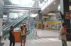 noleggio auto porta garibaldi la stazione di porta garibaldi viaggia in treno con oui it