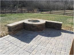 backyards ergonomic peachy image and concrete patio design