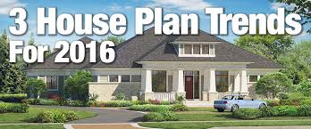 New Home Plans For 2016 Home Deco Plans New Home Plans 2016
