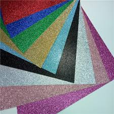 buy wholesale 12x12 paper from china 12x12 paper