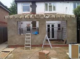 kitchen and bathroom extensions google search kitchen