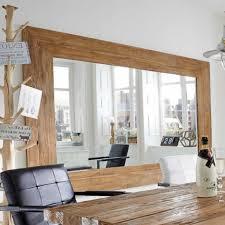 Design Spiegel Wohnzimmer Uncategorized Schönes Wandspiegel Für Wohnzimmer Spiegel Im