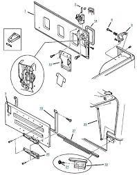 jeep jk suspension diagram jeep wrangler parts diagram jk suspension divine gallery skewred