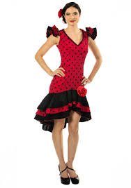halloween costume mexican skeleton day of the dead costumes