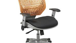 Study Chair Design Ideas Inspirational Decorative Office Chair Floor Mats Tags Decorative