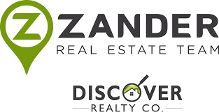 zander real estate team careers and employment