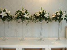 Eiffel Tower Vase Arrangement Ideas 20 Inch Clear Wedding Centerpieces Eiffel Tower Vases Let U0027s