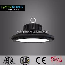 500w led high light 500w led high light suppliers and