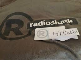 radio shack thanksgiving sale i work at radioshack ama iama