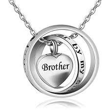 ashes locket locket ashes urn necklace for