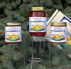 Michigan Gift Baskets Michigan Gift Baskets U0026 Boxes By Michigan Gourmet Travels