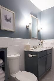 bathroom wall tile ideas contemporary full bathroom half wall with tile bathrooms intended