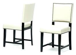 chair for dining room dining chairs dining chair designs chair design studio via