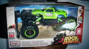 walmart monster jam trucks home kids life scooter u0026 chewy review maisto r c rock crawler