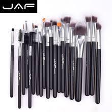 Cheap Makeup Kits For Makeup Artists Popular Full Makeup Kit For Makeup Artists Buy Cheap Full Makeup