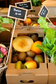 organic fruit basket delivery 23 best a bit about us images on uae veggies and abu