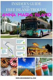 Anna Maria Florida Map by Best 20 Anna Maria Island Ideas On Pinterest Anna Maria Florida