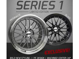 sve wheels mustang give your sn 95 mustang an update with these sve wheels from lmr