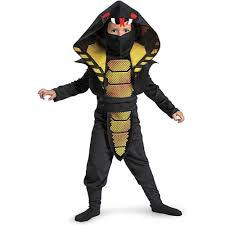 halloween snake amazon com disguise cobra ninja toddler costume 2t toys u0026 games
