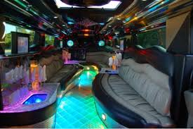 how much does it cost to rent a photo booth duotan how much does a limo cost to rent limo service