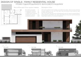 family house plans pin by gabrijela kesten on garden outdoor pinterest luxury