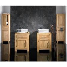 Bathroom Base Cabinets Enchanting Bathroom Base Cabinets Of Best References Home