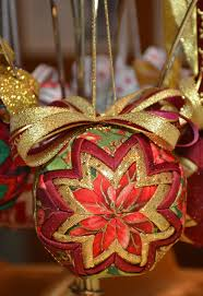 524 best christmas ornaments images on pinterest holiday ideas