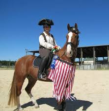 Horse Rider Halloween Costume 77 Horse Costumes Images Halloween Costumes