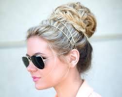hairstyles ideas cute summer hairstyles easy cute summer