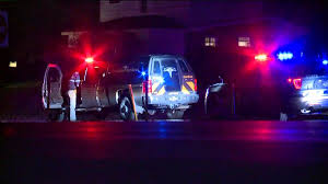 homicide investigation after apparent shooting near williamsport