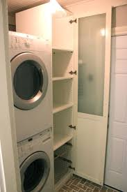 Ikea Laundry Room Home Design Laundry Room Cabinet Ideas Hd Image 2523 High