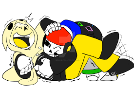 tickling blueberry sans by angelsloveu the only fight he cant win by zeroa5raven on deviantart