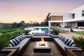 awesome fire pit ideas to s plus fall nights decorating to