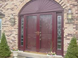 home depot interior double doors terrific double front doors at home depot images ideas house