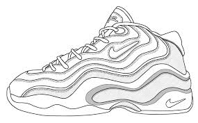 zoom flight 96 trainers pinterest kobe and trainers
