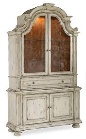 hooker furniture dining room sanctuary dining cabinet hutch 5403 75903