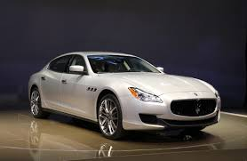 car maserati investigators reveal motorist torched maserati in insurance fraud