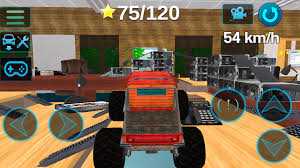 monster truck rc racing rc truck racing simulator 3d android apps on google play