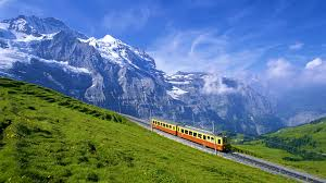 switzerland wallpapers pictures images