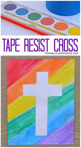 best 25 cross crafts ideas on pinterest church crafts sunday