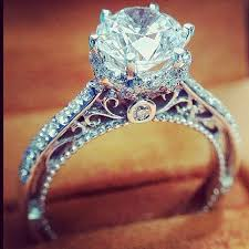 beautiful wedding ring wedding rings bridal sets beautiful couples wedding ring sets