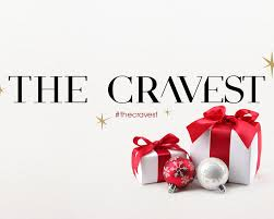 the cravest all the gifts worth giving and receiving