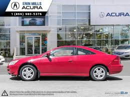 erin mills acura competitive pricing on all pre owned vehicles