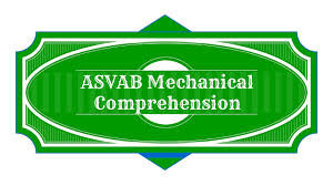 best asvab mechanical comprehension study guide youtube