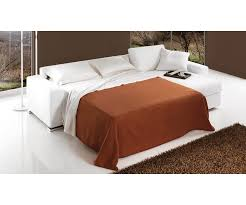 sofa bed sheets queen bl queen sectional sofa bed with chaise