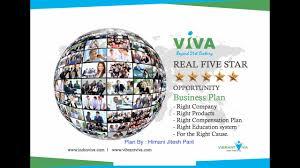 indusviva business plan home based e commerce business hindi