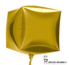 where to buy mylar buy yellow mylar balloons creative balloons manufacturing