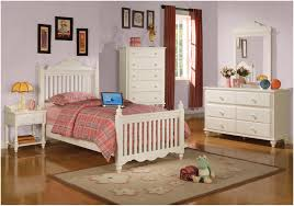 Bedroom Suites Ikea by Used Bedroom Sets Cheap Descargas Mundiales Com
